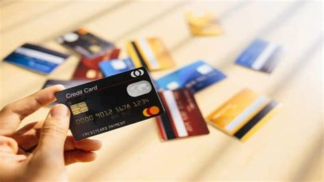 The user will have to provide various data and a frequent one is the zip code. Top 4 Credit Card Generators to play online Games | Coding Curious