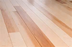 hardwood flooring kiln drying process