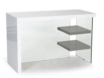 basika bureau durini bureaux bureaux meubles infos bureau chene