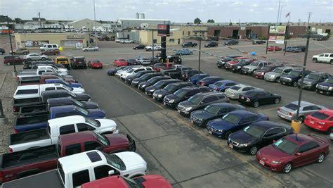 nextnew auto sales sioux falls sd service window