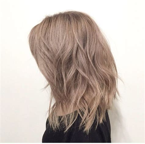 Really Light Hair by 25 Best Ideas About Light Ash Brown On Ash