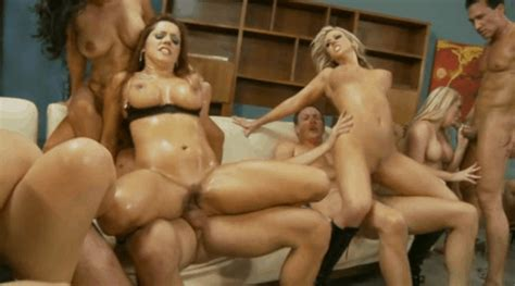 Cowgirl Group Sex Teen Orgy — Steemit