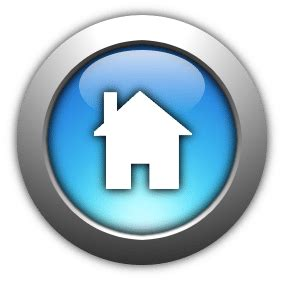 11622 home button png how to make a home where you live