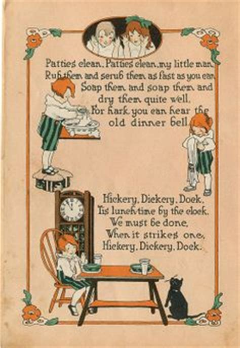1339 best goose on the images goose 812 | 79f0e15154503e93dfdcfc659caf6b88 mother goose nursery rhymes