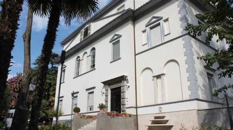 Ambasciata Canadese Roma Ufficio Visti Il Numero Dell Ambasciata Della Repubblica Islamica Dell