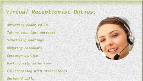 hire cheap virtual receptionist services vgofer