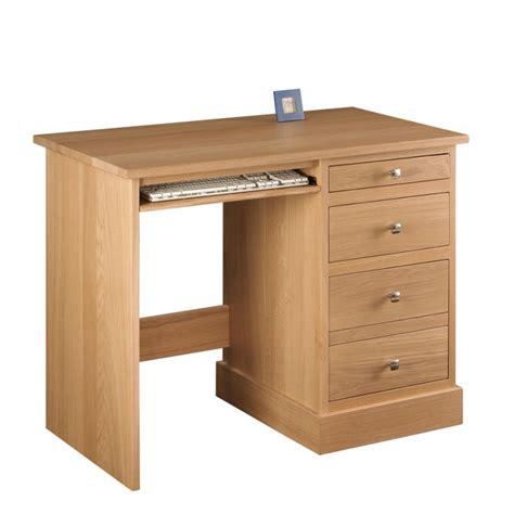petit bureau bureau bois massif contemporain mzaol com