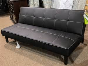 Futons Futon Chair by 363 Best Images About Futon On Pinterest Twin Size Futon