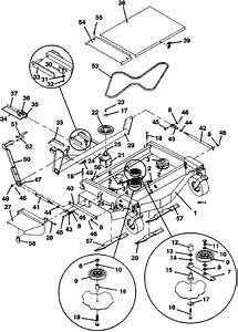 Valve Dust Ejector For Kohler Engine  Valve  Free Engine Image For User Manual Download