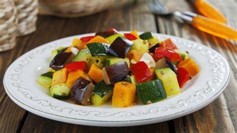 les plats emblématiques de la cuisine française selon les chefs étrangers gastronomie