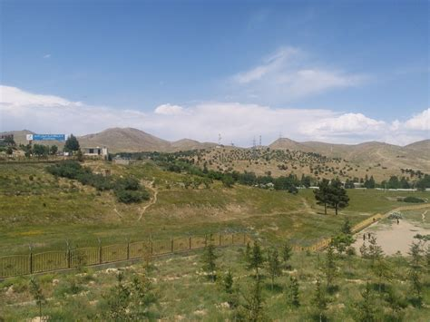 Afghan women find independence as beauticiansdec 2003for downloads and more information visit. Here is Kabul, Afghanistan   Nature, Natural beauty, Natural landmarks