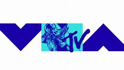 Mtv Awards Logos Award Vma Window Vmas