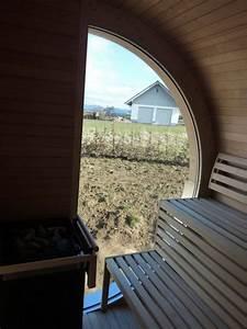Gartenhaus Sauna Kombination : wellness feiner schreiner ~ Whattoseeinmadrid.com Haus und Dekorationen