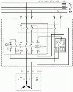 Drehzahlregler 230v Schaltplan : klinger born k900 vb st9 schalter stecker kombination mit bremse ~ Watch28wear.com Haus und Dekorationen