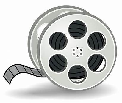 Film Svg Movies Tv Shows Awaited Commons