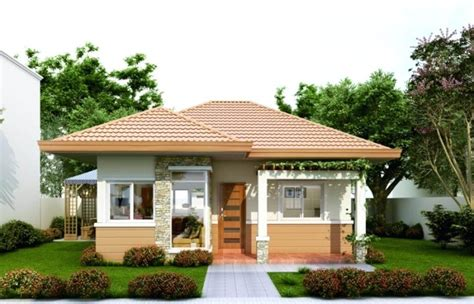 All New Pinoy House Design By Expert Filipino Architects