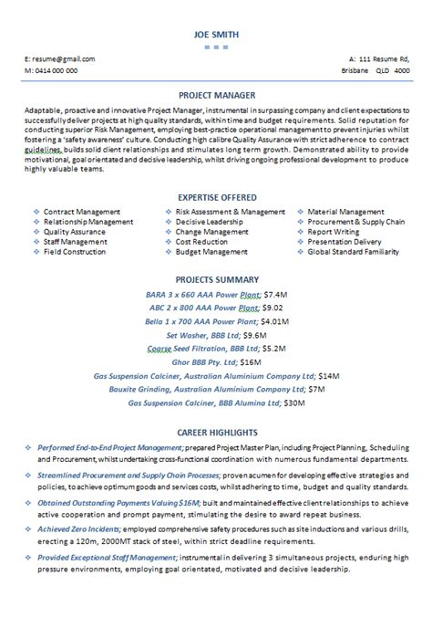 Cv Resume Samples  Professional Resume Writing Services. Resume Template Word Fresh Graduate. Curriculum Vitae Modelo Cala Gratis. Letterhead Vector. Resume Writing No Experience. Cover Letter For Disney Internship. Cover Letter Necessary On Indeed. Letter Format Letterhead. Letter Of Intent Example Wikipedia