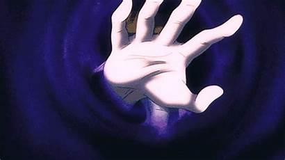 Shigaraki Tomura Mha Dabi Hand Gifs Bakugou