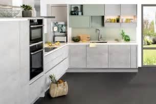 jdf cuisine cuisine iena beton de darty