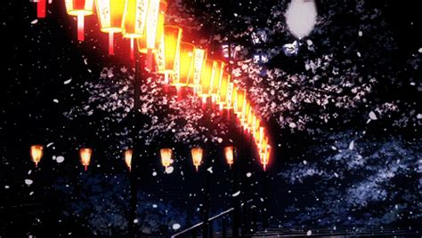 anime background gif tumblr