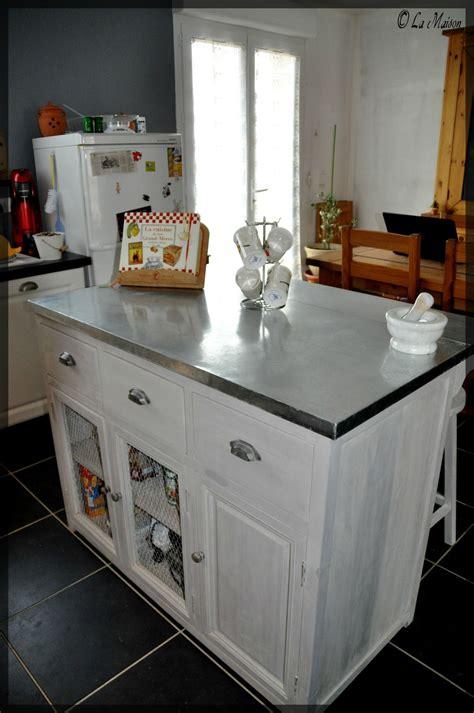 cuisine maison du monde copenhague cuisine copenhague maison du monde avis decoration