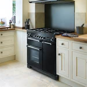 kitchener furniture kitchen appliances televisions stoves electrical store