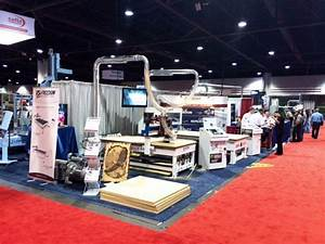 Photos Of IWF Atlanta 2014 From Freedom Machine Tool