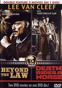 Die Letzte Rechnung Zahlst Du Selbst : dvd beyond the law death rides a horse bud spencer terence hill datenbank ~ Themetempest.com Abrechnung