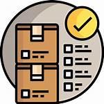 Premium Package Icon Icons Iconos Flaticon