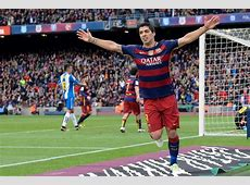 Granada vs Barcelona Live Stream How to Watch Online For