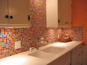 kitchen backsplash glass tile designs glass tile kitchen backsplash pictures imagine the possibilities