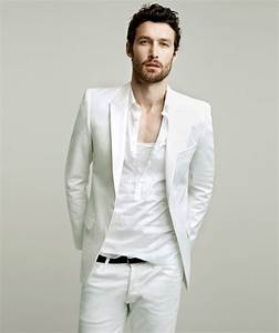 71 best images about White Party Fashion on Pinterest | Summer suits White suits and White parties