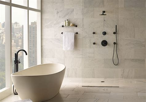 how to choose bath and shower faucets riverbend home