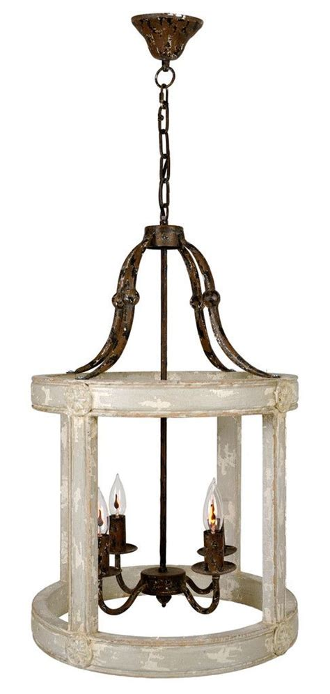 wrought iron kitchen island lighting type 4 island lighting and wrought iron on 1969