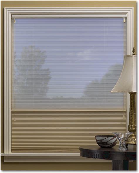 model 16 douglas blackout blinds wallpaper cool hd