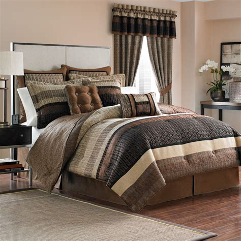 oversized outlet covers walmart bedroom bedding sets with bedding sets bed in a bag