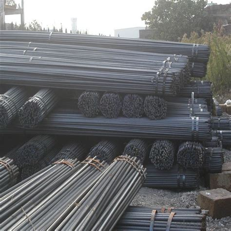 earthquake resistant corrugated deformed steel bar real time quotes  sale prices okordercom