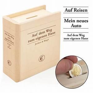 Spardose Aus Holz : spardose buch aus holz spare als autor auf deinen buchtitel ~ Sanjose-hotels-ca.com Haus und Dekorationen