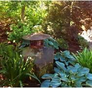 Design Landscaped Garden With Asian Flavors Accessories Garden Restful Asian Inspired Landscape Designs That Will Uplift Your Garden Backyard Japanese Zen Design Ideas Interior Design Inspirations And Minimalist Small Japanese Garden Design Ideas