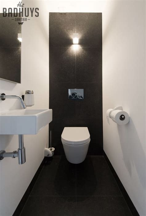 guest toilet 94 best images about bathroom laundry on pinterest slate tiles laundry rooms and wood accents