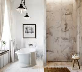 bathroom design tips and ideas 30 marble bathroom design ideas styling up your daily rituals freshome