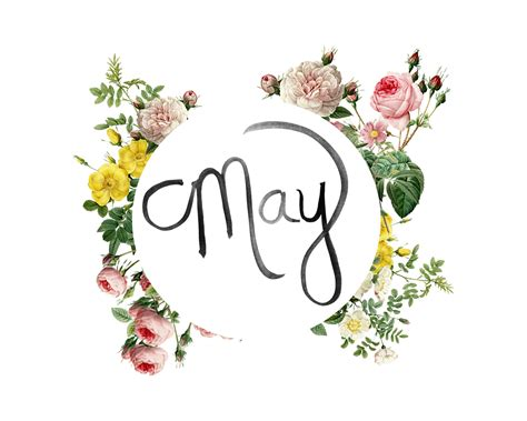 May Images Happy May Day Pictures Photos Images With Quotes Wishes