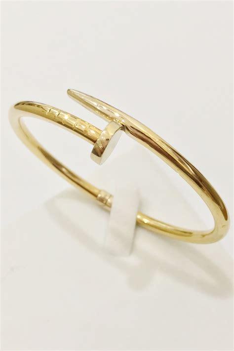 yellow gold bangle cebu philippines jay ann jewelry