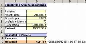 Steuer Selbstständige Berechnen : excel inside solutions free excel tools ~ Themetempest.com Abrechnung