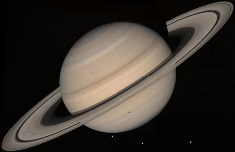what color is the planet saturn color of saturn planet page 2 pics about space