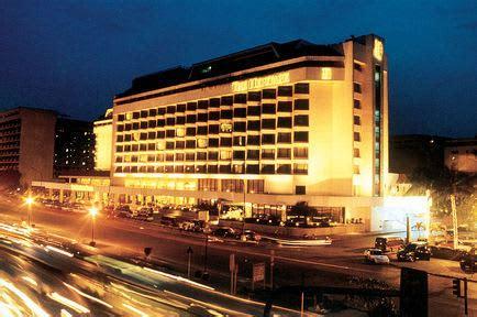 hotel  heritage hotel manila pasay trivagocom