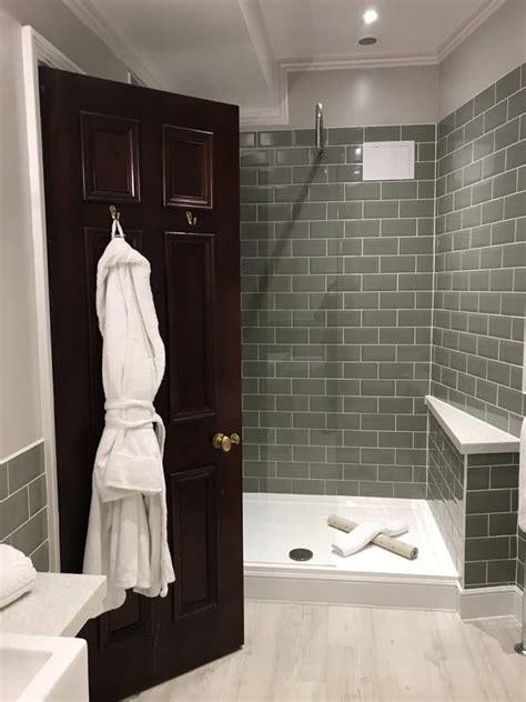 Duschen In Badewanne by Dusche Oder Badewanne Eine Entscheidungshilfe F 252 R Das