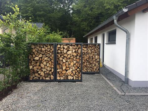 Pflanzgefäße Outdoor Rost by Pin Jelmer Kramer Op Houtopslag In 2019 Outdoor