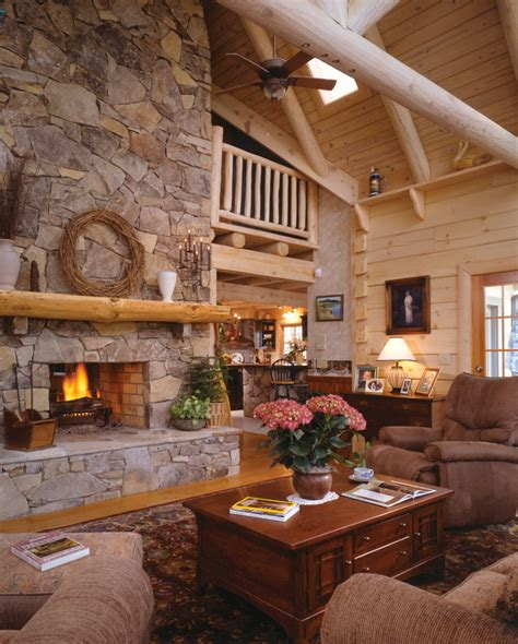 houses with fireplaces southern house plan fireplace photo 01 sitka rustic