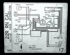 95 Chevy 1500 Radio Wiring Diagram - Wiring Diagrams Image Free